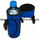 Moderne neue Entwurfs-Neopren-Flaschen-Kühlvorrichtung