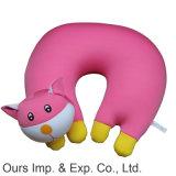 Animal Cool 3D Modelado de partículas u - Almohada de ventas directas de los fabricantes