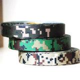 [أم] [غود قوليتي] شريكات طباعة وشاح لأنّ حزام سير عسكريّة