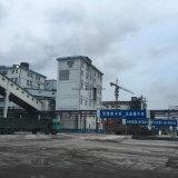 China 99.2% het Licht van de As van de Soda