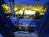 機械小松使用されたFd30フォークリフトによって使用される小松のフォークリフトFd30