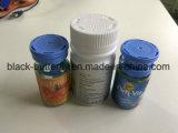 OEM Herbal Slimming Capsules diet pills pour perte de poids