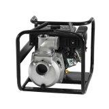 Nuovo tipo pompa ad acqua della benzina di 7HP 3inch Wp30A di YAMAHA