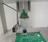 Robot de distribution automatique de haute performance