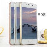 새로운 고유 R9 소형 4.7 인치 GSM 지능적인 이동 전화