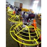 (HMR100) 5.5HP Honda Benzin-Motor-BetonTrowel