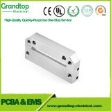 OEM Service Custom Precision Stamping Metal CNC Stainless Steel Turned Shares