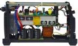 Machine van het Booglassen van de Omschakelaar IGBT van de boog de 300GS Geavanceerde
