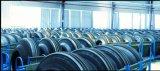China Neumático de Camión Radial 11.00R20 con un punto, los certificados de GCC