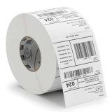 Preiswerte gedruckte Barcode-Großhandelskennsätze