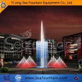 Хорошее соотношение цена за круглым столом в помещении фонтаном продается на Alibaba