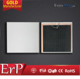 ERP Lot20 New This RoHS Infrared Panel To manufacture Heater Element