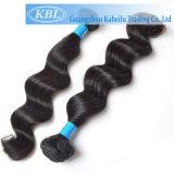 Типы волос длины женщин Remy средств для бразильских волос