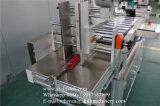Автоматический Paging и машина для прикрепления этикеток стикера мешка бирки/карточки Hang