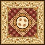 陶磁器のカーペットはタイルを張るバルコニー(BDY60260-2)のための1200X1800を