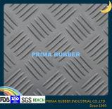 Rubber Mat voor Diverse Soorten Openbare Plaats