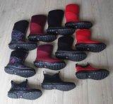 Hi-Q Varios mujer funda de goma de neopreno, el neopreno boot de arranque, el calor preservación
