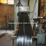 競争価格の構築のためのゴム製水ストッパー(ロシアに販売される)