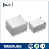 IP66 делают приложения гнезда ABS коробку водостотьким напольного водоустойчивую