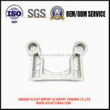 China-Hersteller-Qualitäts-Aluminiumgußteil-Teile
