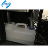 Alloggiamento massimo minimo freddo e caldo di urto termico di temperatura della macchina per prova di urto