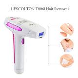 машина удаления волос всего тела лазера Epilator 2in1 IPL постоянная