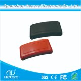 ABS RFID Markering voor Gasfles