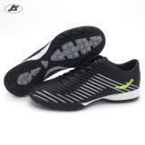 Новая конструкция наилучшего качества для использования внутри помещений футбольной обуви для мужчин Zs-287 №