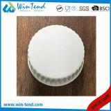 卸し売り商業白い磁器のベーキングラムカンのスフレボール