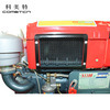 De Hete Verkoop van de exporteur met Elektrische Dieselmotor van de Macht van de Lage Prijs de Nieuwe ISO landbouwbedrijf-Georiënteerde