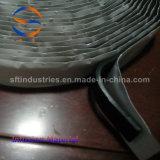 Plastikstück-Stück/schnell t-Anschluss/zweigen gerade ab