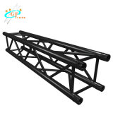 Im Freienkonzert-Aluminiumbinder-Dach-System