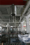 セリウムの証明書が付いている高品質の砂糖きびジュースの充填機械類