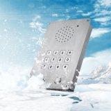 IP 내부통신기 SU 전화 청정실 전화 방진 전화 비상 전화