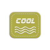 3D de desgaste del deporte de la zapata de PVC suave marca registrada