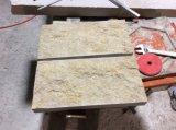 Юра бежевые стены из известняка плитка оболочка