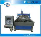 Plasma-Metall-CNC-Maschine 1325 für Eisen und Stahl