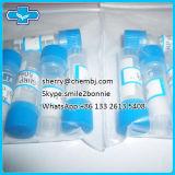 Hormone chimique de vente chaude Ghrp-6 de peptides de construction de muscle de poudre