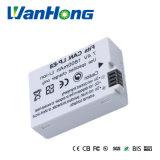 Kamera-Batterie Digital-Batterien Li-Ionlangspielplatte-E8 Lpe8