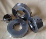 De Matrijs van de Tekening van het Carbide van het wolfram, de Vorm van het Carbide, de Gecementeerde Delen van het Carbide