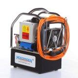 최고 경량 유압 전기 토크 렌치 펌프