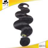 bon prix de qualité brésilienne des cheveux humains 7A