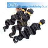 Тонкие точные Braided изображения типов волос для индийских волос