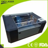 Горячая продажа 5030 CO2 engraver лазера древесины, акрил лазерной гравировки и резки машины