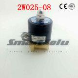 (UD) клапан соленоида 2W025-08 серии 2W