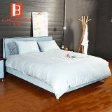 침대 룸을%s Hotsale 승진 현대 대형 침대