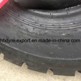 Industral pone un neumático la marca de fábrica de Chaoyang del neumático de la carretilla elevadora 300-15 825-15