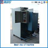 Essiccatore industriale di Tumber di vendita 2018 della macchina calda della lavanderia