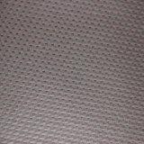 Manufatura de couro de China