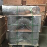 Beste Verkopende Montage Van uitstekende kwaliteit van de Pijp van het Roestvrij staal 304 316